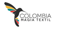 colombia_magia_textil.png