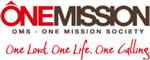 patrocinador_one_mission.jpg