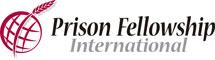 patrocinador_prison_fellowship.jpg