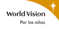 vision_mundial.png