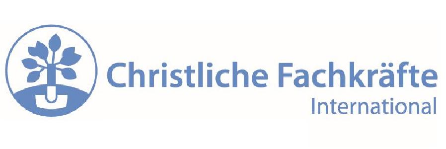 Christliche-Fachkräfte-01.jpg